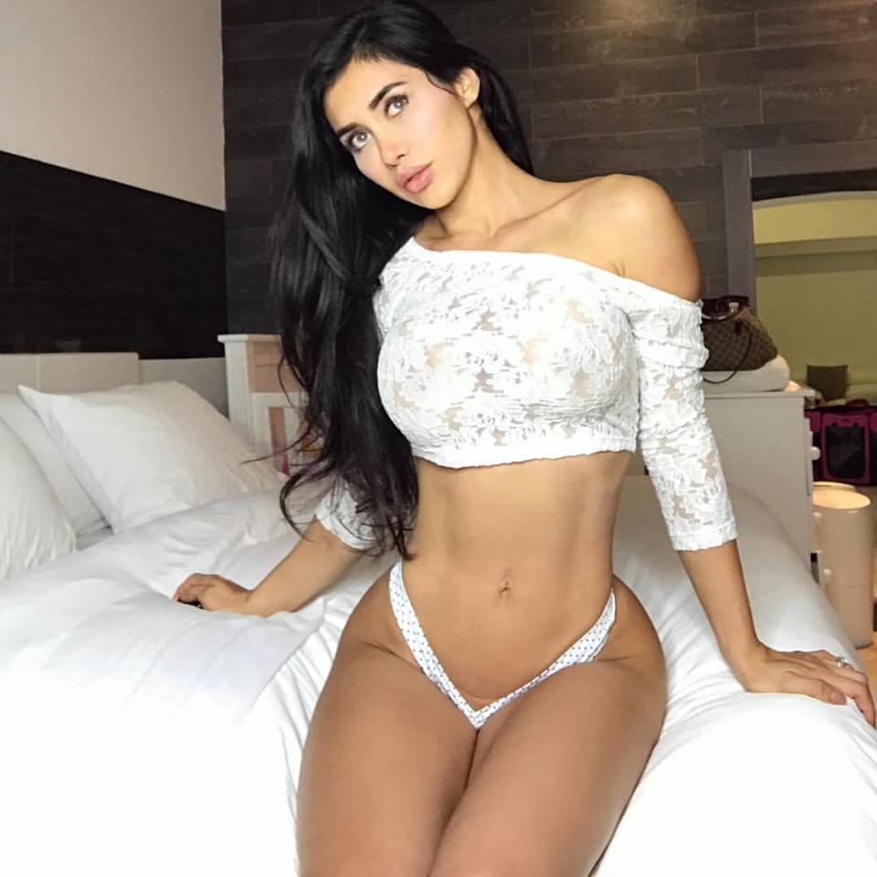 Joselyn cano