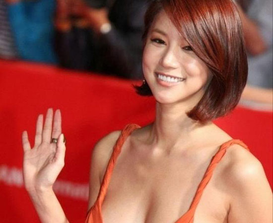 Oh-In-Hye