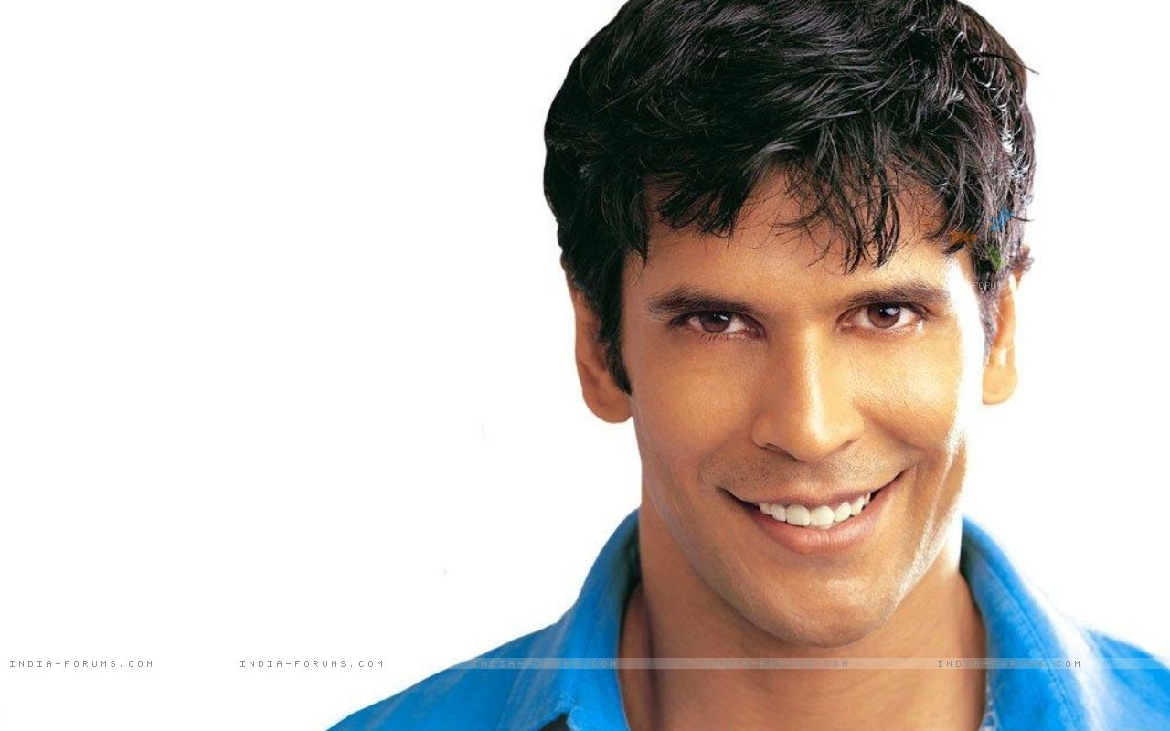milind soman heightmilind soman wife, milind soman ironman, milind soman wikipedia, milind soman bio, milind soman wiki, milind soman diet, milind soman height, milind soman in bajirao mastani, milind soman movies, milind soman young, milind soman made in india, милинд соман, milind soman mylene jampanoi, milind soman workout, milind soman and madhu sapre, milind soman parents, milind soman running, milind soman net worth, milind soman record, milind soman height weight