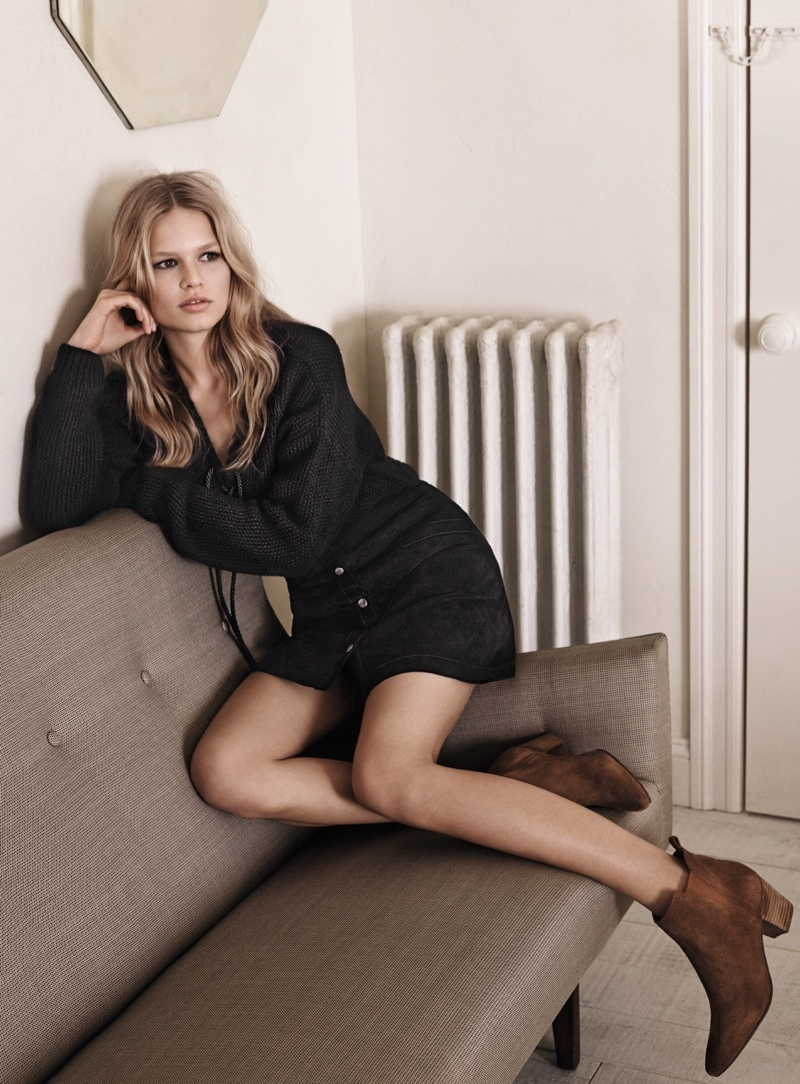 Feet Anna Ewers naked (46 foto and video), Topless, Leaked, Feet, braless 2015